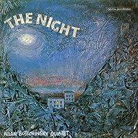 Night [12 inch Analog]