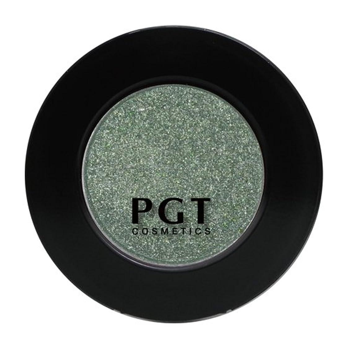 スキップ報復贅沢なパルガントン スパークリングアイシャドウSE155 グリーン