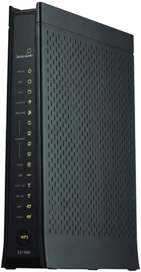 Best Vdsl2 Modem Router