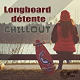 Boardwalking (Musique pour relaxation)