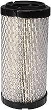 Air Filter Replacement 11013-1290 11013-7029 11013-7048 for Kawasaki Mule, John Deere M113621, Fleetguard AF25550, Donaldson P822686, Wix 546449, NAPA 6449, Baldwin PA4632 AF2555000