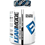 Evl Nutrition Lean Mode Caps Standard - 150...