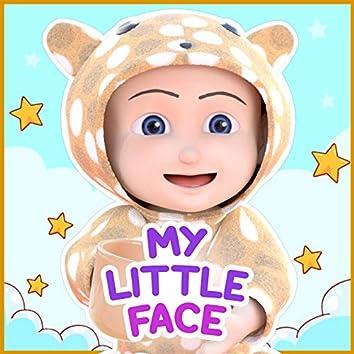My Little Face