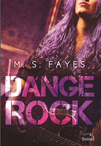 Dange rock