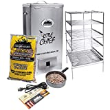 Chief Electric Smoker - Best Reviews Guide