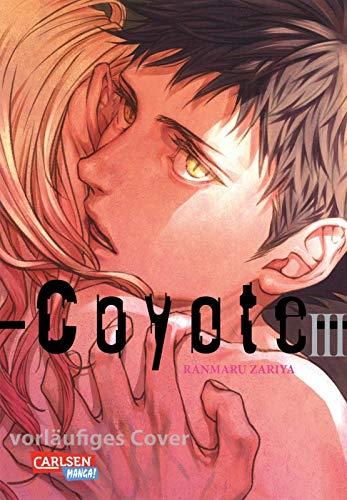 Coyote 3 (3)