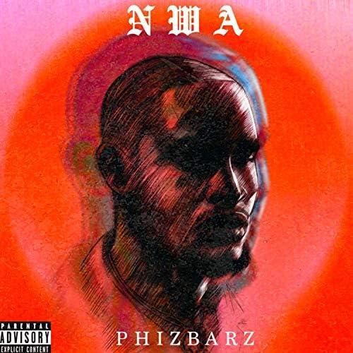 Phizbarz