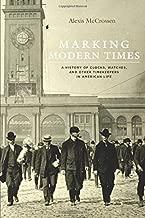 Best 19th century modern Reviews