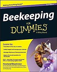 Top Beekeeping Books For Your Bookshelf - PerfectBee