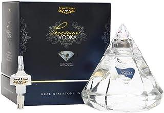 Precious Vodka, 1er Pack 1 x 700 ml