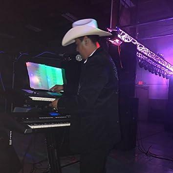 Corrido Jose Luis Reyes