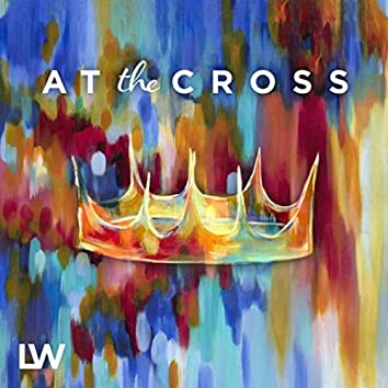 At the Cross (feat. Stephen Marshall)