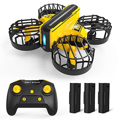 Holy Stone -   Hs450 Mini Drohne