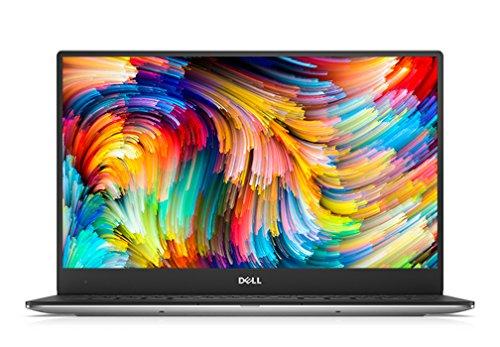 MAIN-69321 Dell XPS 13 9360 13.3 'Laptop 7. Generation Intel ...
