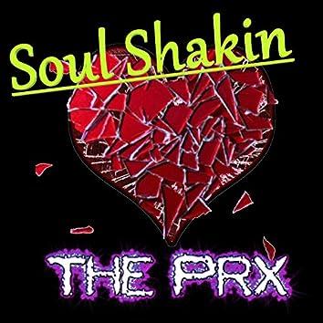 Soul Shakin'