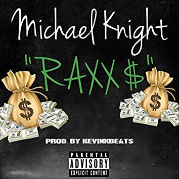 Raxx$