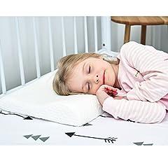 Gesundheit für Bett