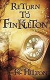 Review - Return to Finkleton