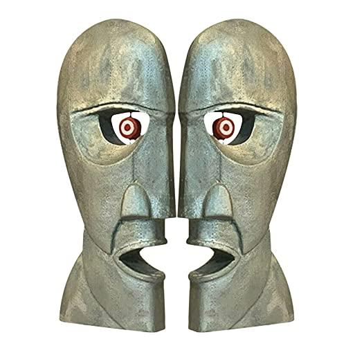 Ornamente Bob Masse Pink Floyd The...