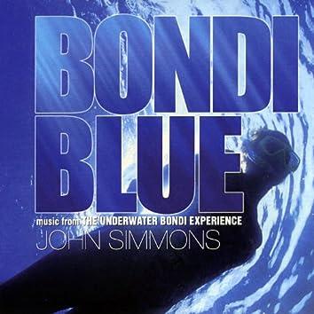 Bondi Blue (Music From the Underwater Bondi Experience)