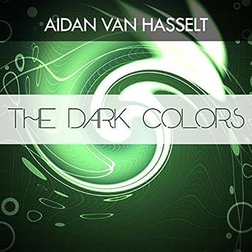 The Dark Colors