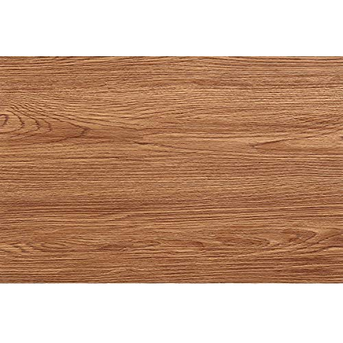 ASA Selection Placemat Houtlook Bruin 33 x 46 cm