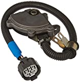 Standard Motor Products NS-554 Neutral/Backup Switch