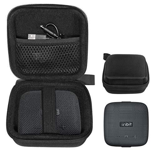 CaseSack Case for Tribit StormBox Micro Bluetooth Speaker