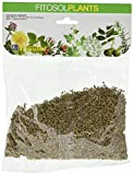 Ynsadiet Anis Verde 60 Gr - 500 g
