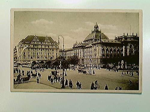 saturn münchen kaufingerstrasse