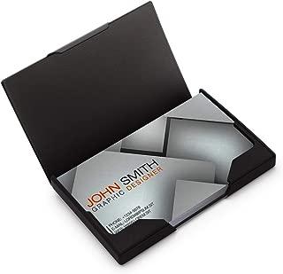 Best black titanium coating Reviews