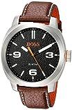 Reloj - Hugo Boss - para - 1513408