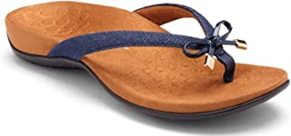 Best denim sandals ladies Reviews