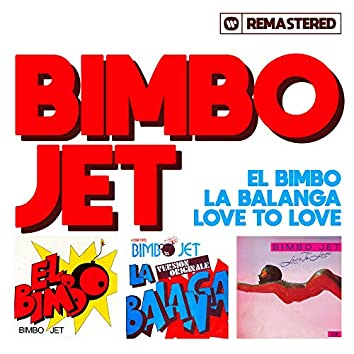 El Bimbo (Remasterisé en 2013)