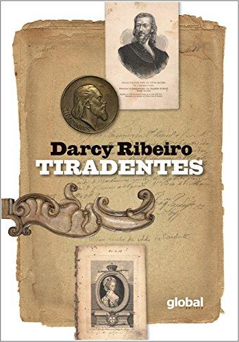 Tiradentes (Darcy Ribeiro)