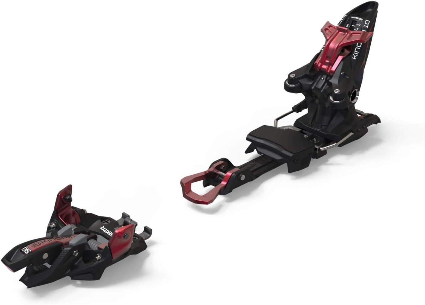 sale Marker Kingpin 10 Ski 2020 Bindings Arlington Mall