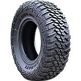 305/70R18 Tires - Kanati Hog All_Season M/T Mud Radial Tire-LT305/70R18 126Q 10-ply