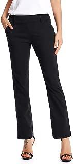 Best womens black work trousers Reviews