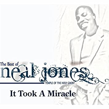 It Took a Miracle (Extended Version)