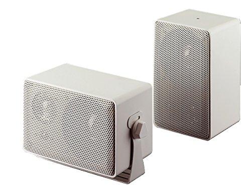 Sport-Thieme Kompakt-Lautsprecher