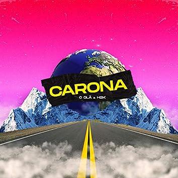 Carona