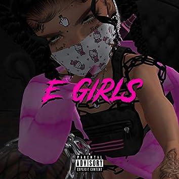 E Girls
