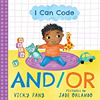 And/Or (I Can Code)
