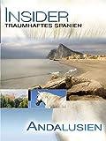Insider Spanien -...image