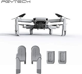 PGY Tech Landing Gear Extensions for Mavic Mini
