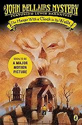 The Adventures of Lewis Barnavelt Series Book #1 (AFFILIATE)