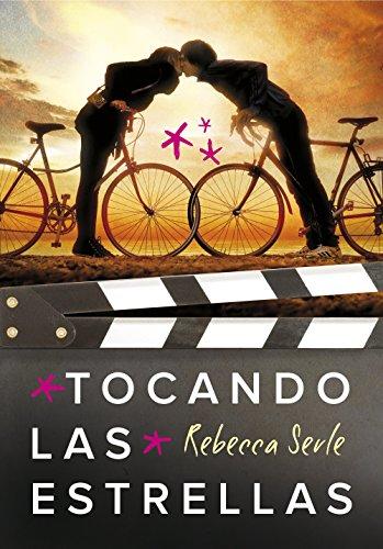 Tocando las estrellas eBook: Serle, Rebecca: Amazon.es: Tienda Kindle