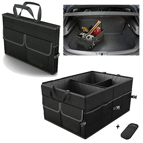 Opvouwbare opbergbox voor bagage en lading, opvouwbaar, voor kinderwagen, SUV's.