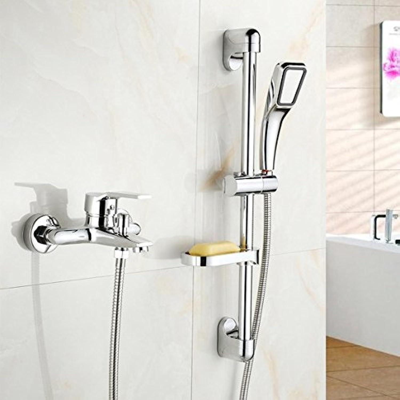 GM dusche, dusche, einfache dusche