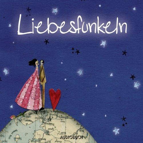 Liebesfunkeln cover art